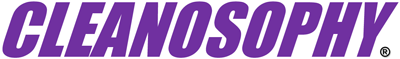 Cleanosophy Logo