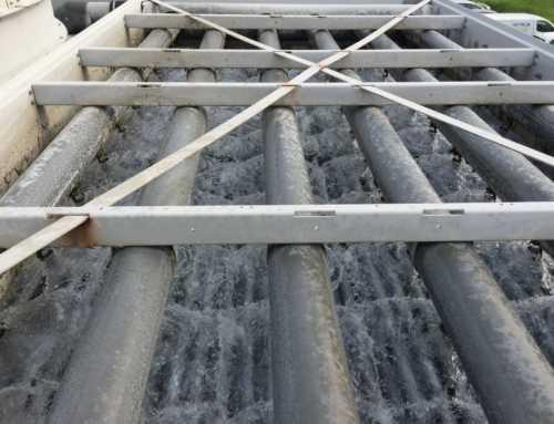 Lavaggio chimico: una soluzione per i problemi degli impianti