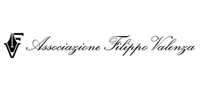 Associazione Filippo Valenza