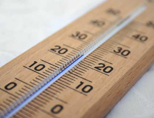 ALFABETO DEL BIOFUTURO: Spora, Temperatura, UVC, Virus, Zoonosi